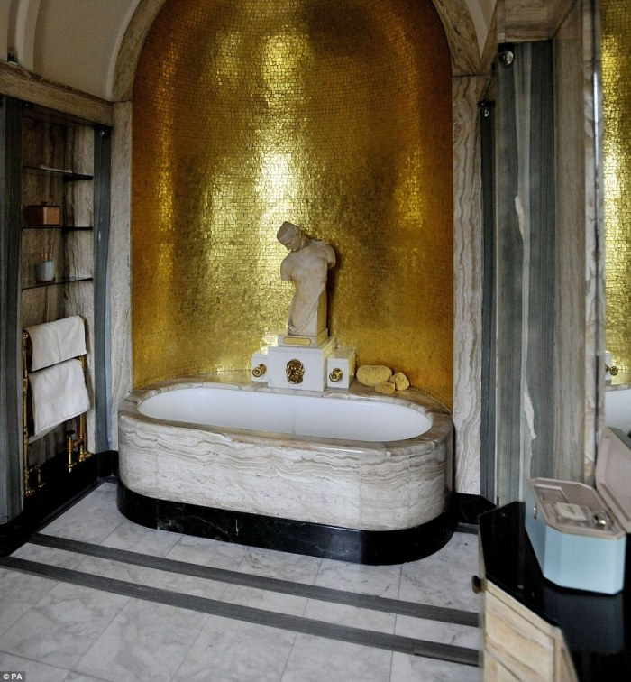 Eltham_Palace_Bathroom